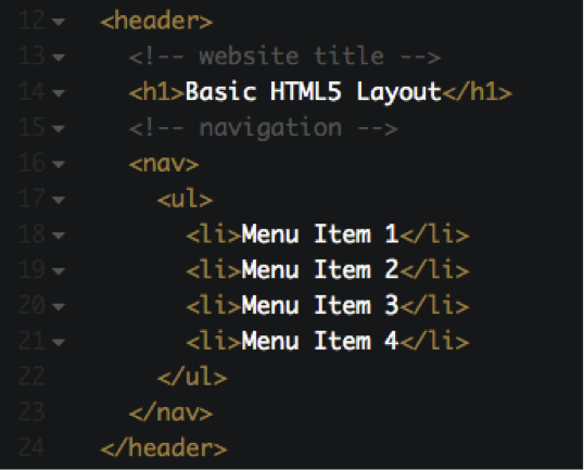 7_2_HTML and CSS Basics