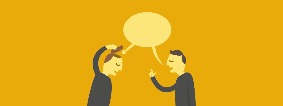 active listening 1 Answer questions related to active listening: - what is active listening - how do i become an active listener - what can i do to improve my active listening skills.