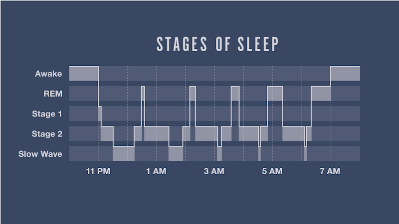 thats because your body experiences whats known as shadow cycles it sounds creepy but understanding these shadow sleep cycles is the key to unlocking
