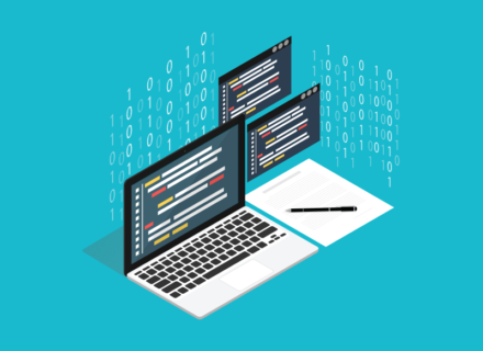 Coding Courses | Highbrow